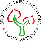 Growing_Trees_Network_Foundation_logo